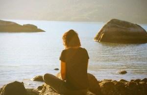 Is Meditation for Me?