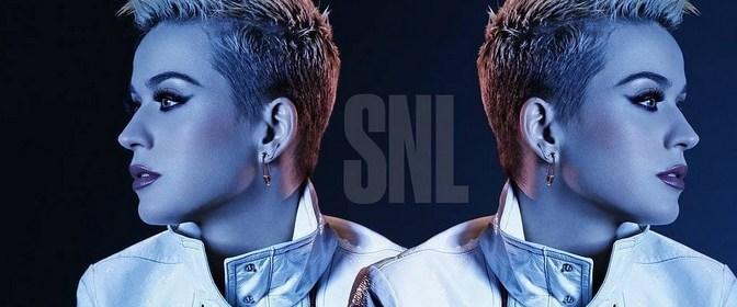 BMF Session Live: Katy Perry & Migos – Bon Appétit/Swish Swish (Live on SNL)