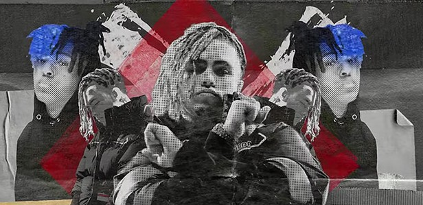 Video Premiere: XXXTENTACION & Lil Pump - Arms Around You (Feat. Maluma & Swae Lee)