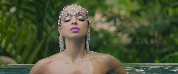 Video Premiere: Mya - Down