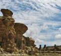 Casa Chiquita, Chaco Canyon