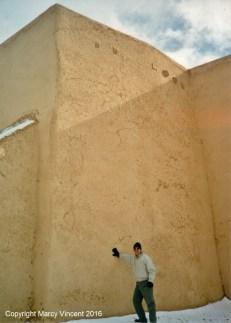 ranchos-de-taos-brad-nixon-2000-003