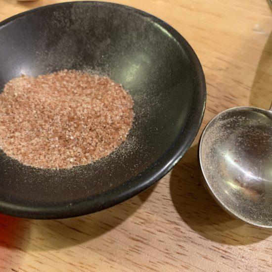 pulled pork instant pot