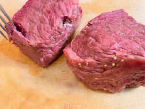 Corned Beef IP