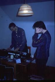 1991 (22)
