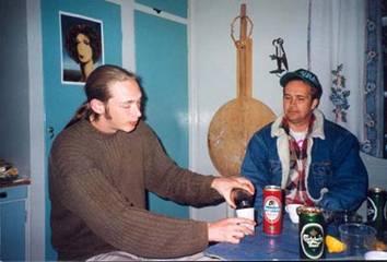 1996 (6)