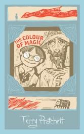 9781473205321-Colour-Of-Magic