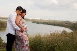 V-Maternity-c-57