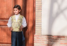 Book xiquets fallers paula daniel 2017_117