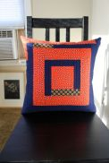 Quilted_Pillow3
