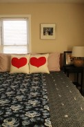 Pair_of_Hearts1