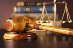 Drug Crime Lawyer Grand Rapids, Michigan