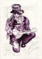 Whiskey Mick.