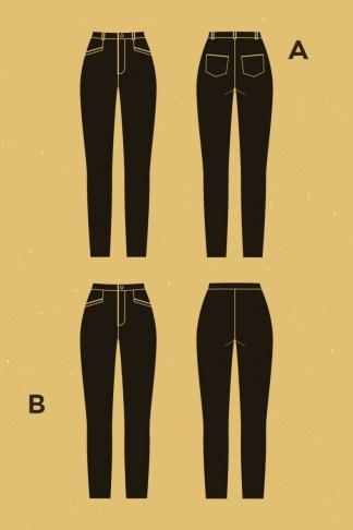 patron-pantalon-safran-dessin