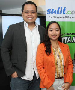 Sulit.com.ph continues to dominate_photo 1