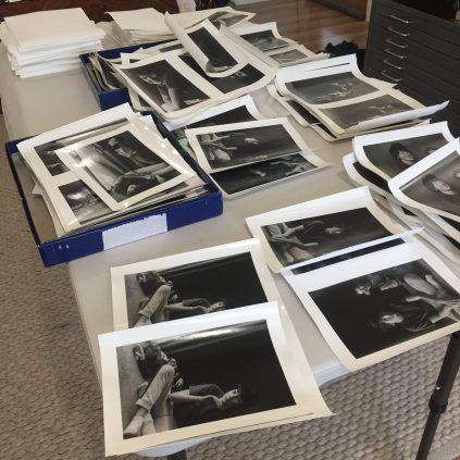 Print sorting 2