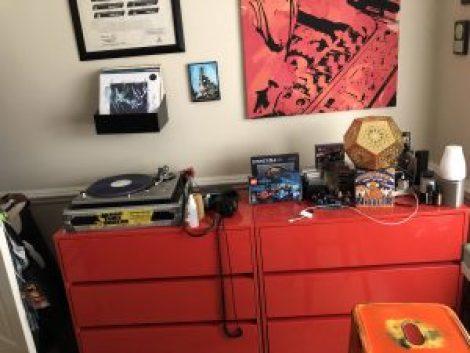 blancodisco home studio 5