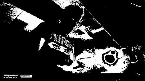20201030_bennyblanco_fridayThrowdown_Spookyworld_mini