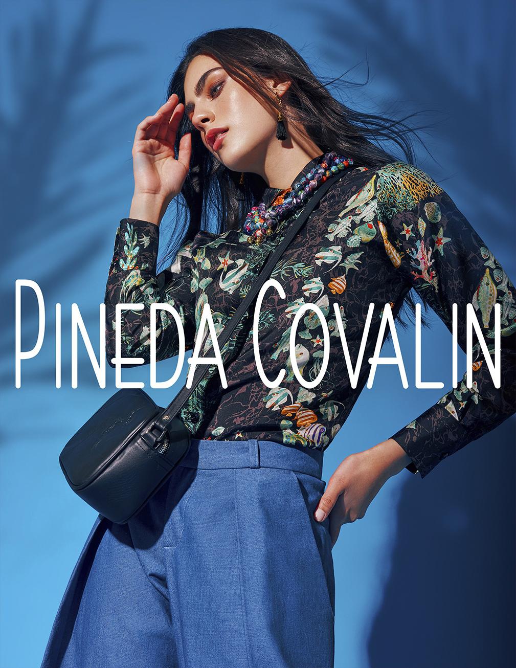 Pineda10