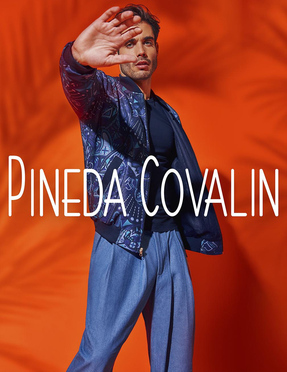 Pineda12