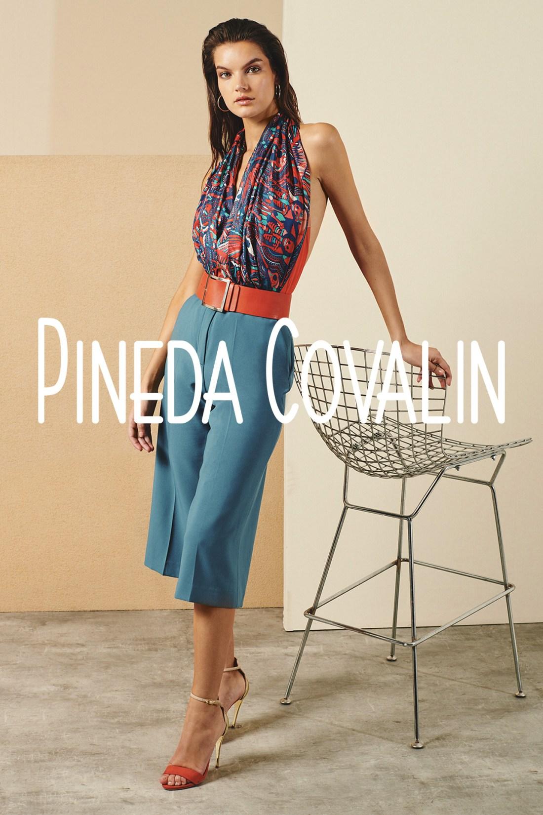 Pineda Covalin 1