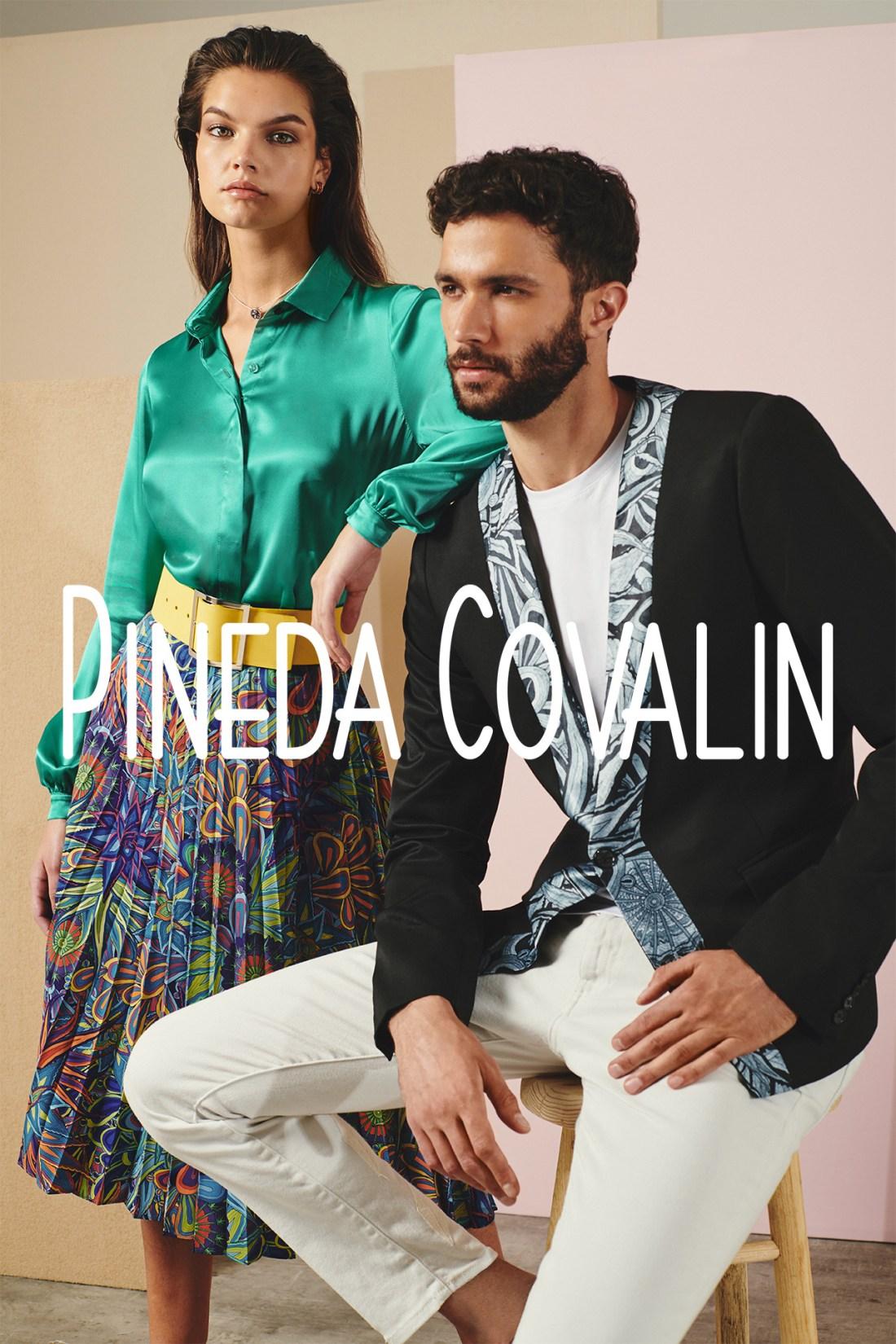 PinedaCovalin-13