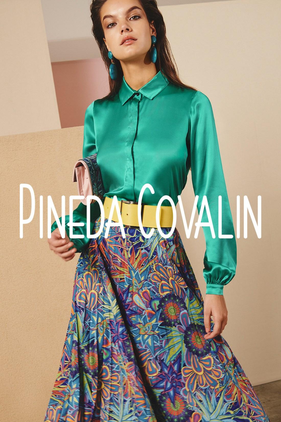 PinedaCovalin-25