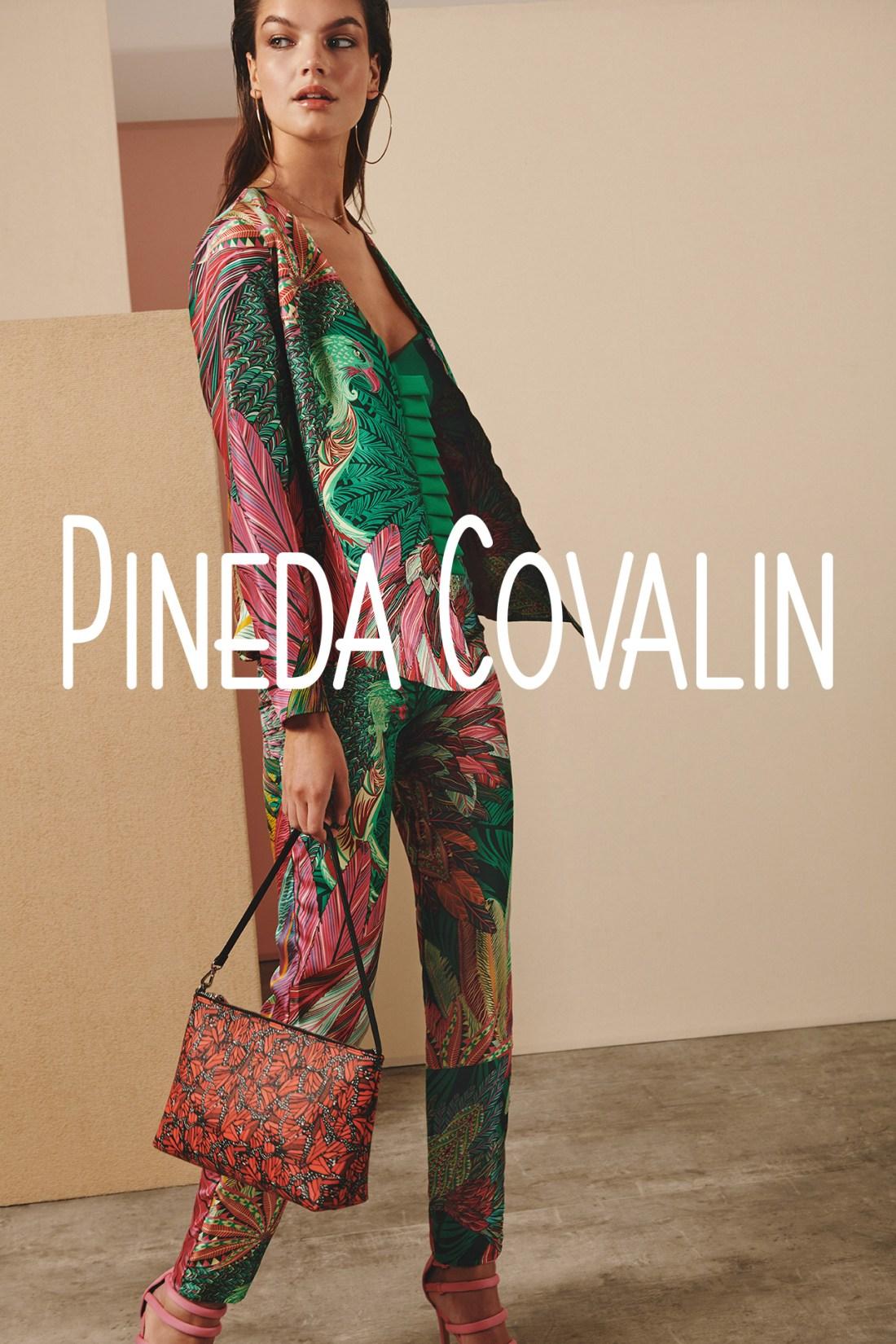 PinedaCovalin-30