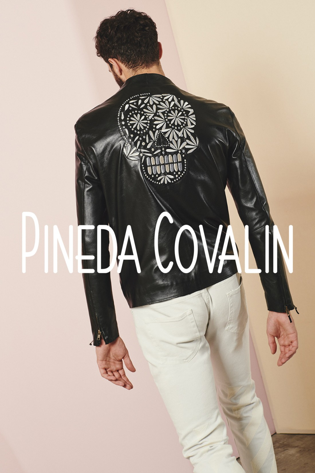PinedaCovalin-7