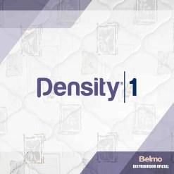Colchon Belmo Density 1