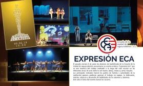 PUBLI EXPRESION ECA