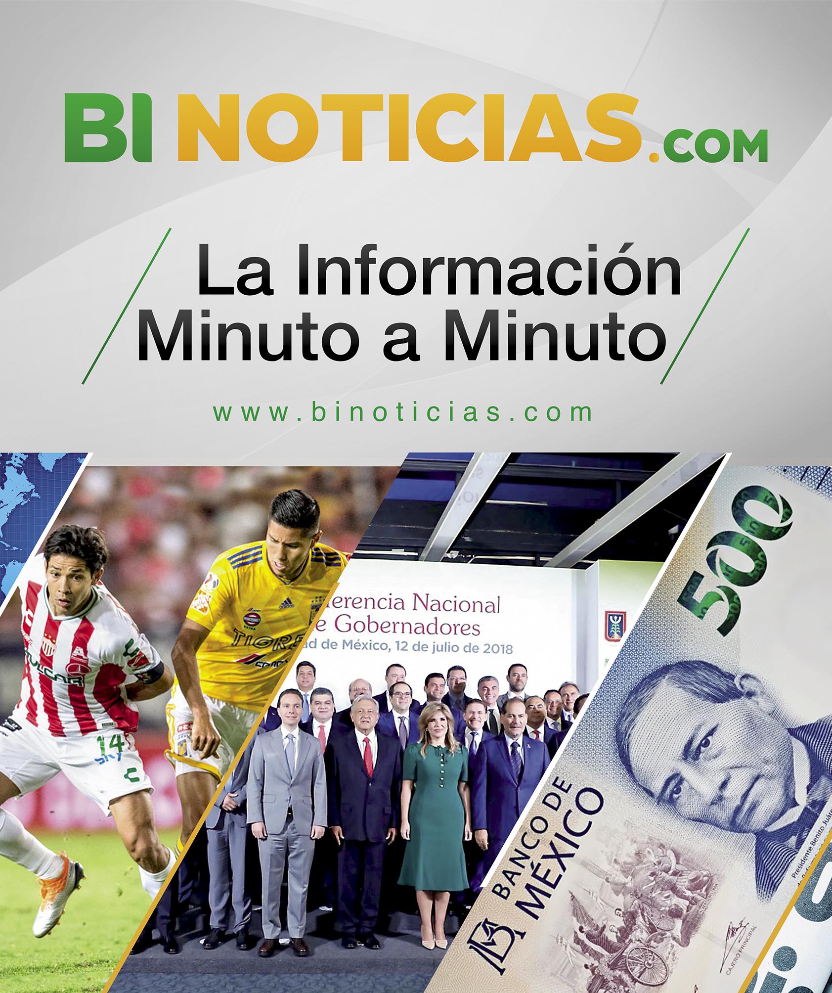 BINOTICIAS2