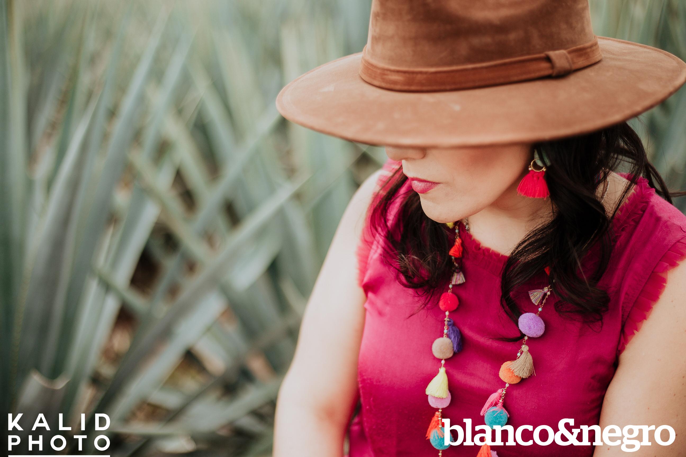 Mayra-BlancoYnegro-473