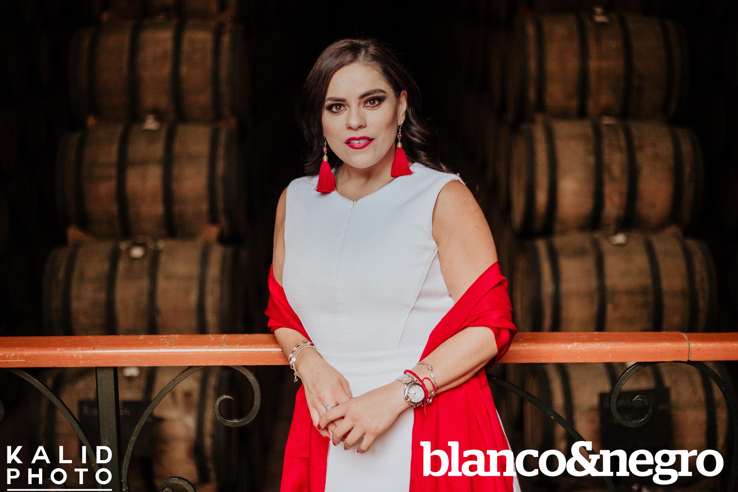 Mayra-BlancoYnegro-486
