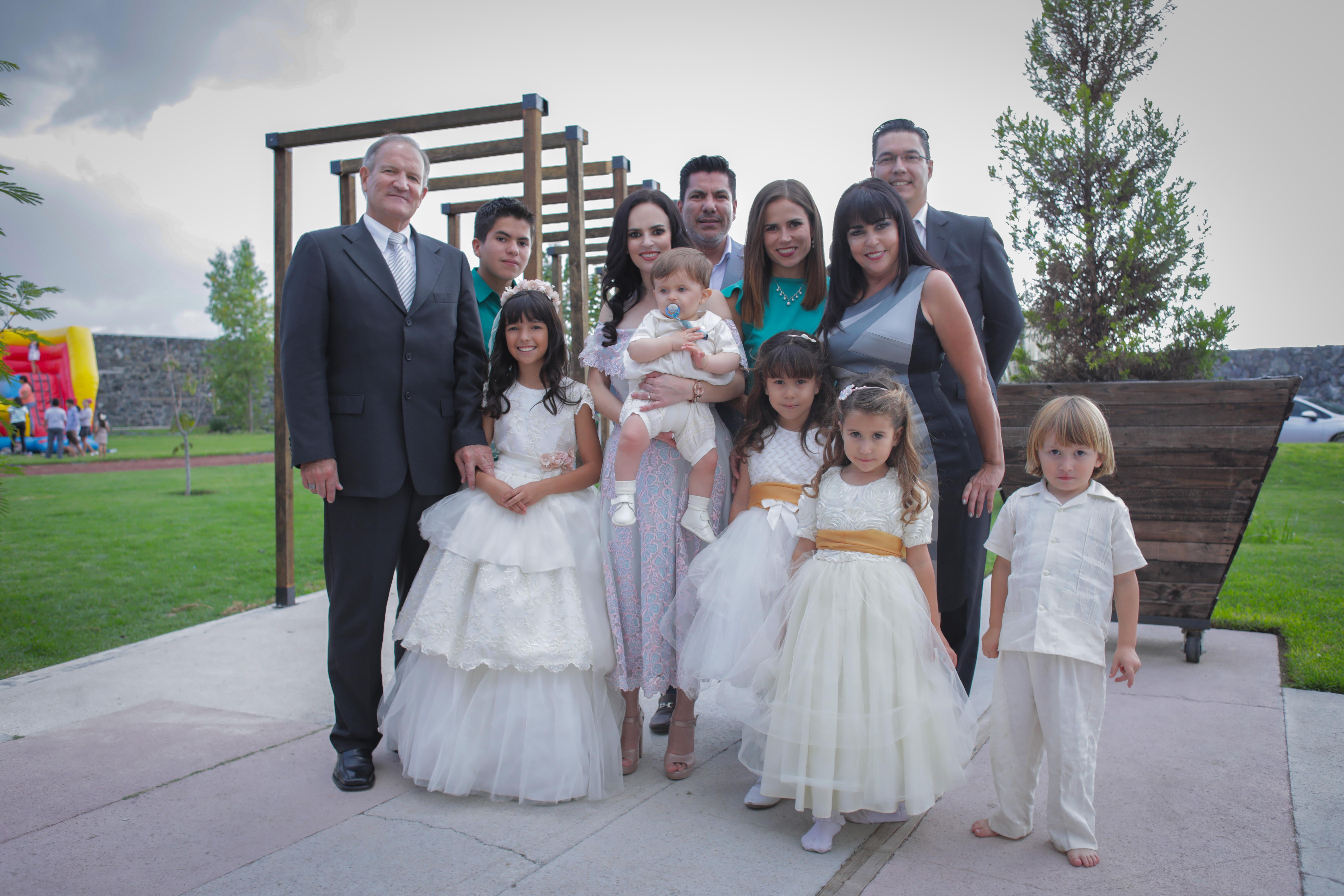 bautizo-comunionIMGL8320M