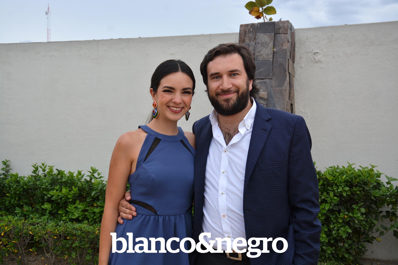 Bautizo Paulina y Arnoldo 078