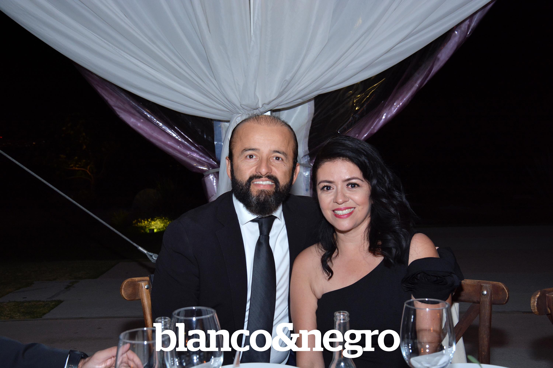 Boda Victoria y Roberto 077