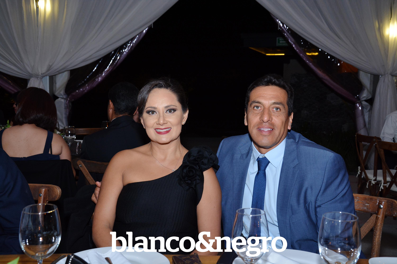 Boda Victoria y Roberto 083
