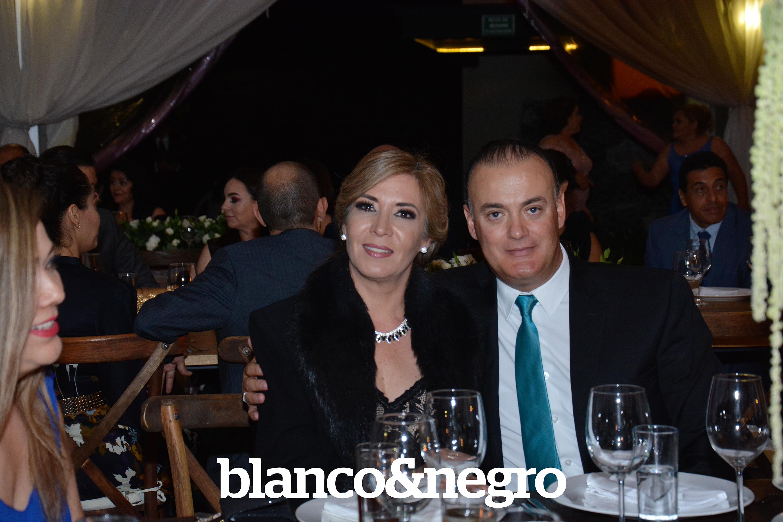 Boda Victoria y Roberto 085