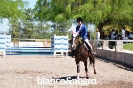 Hipico Real Cañada Honda 078