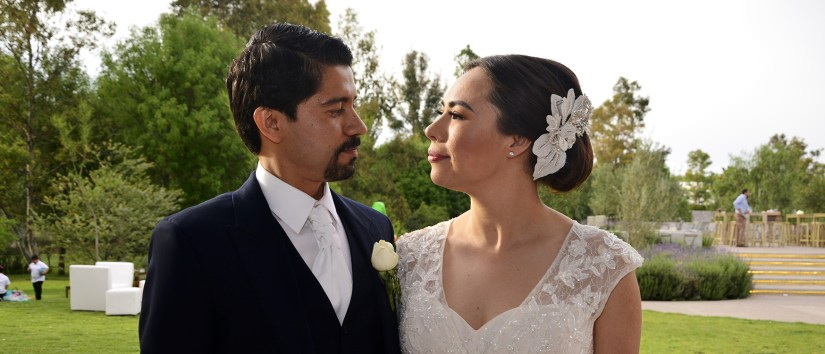 boda elizabeth
