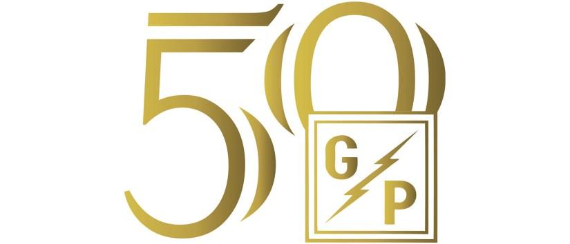 50 GP