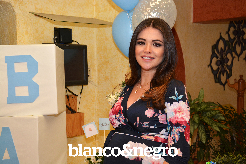Baby Shower Fernanda Cuellar 002