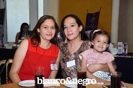Pasarela Club Rotario 004