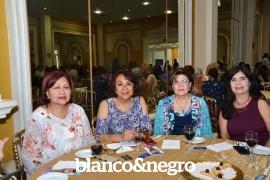 Pasarela Club Rotario 058