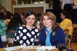 Pasarela Club Rotario 084