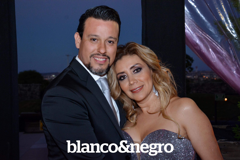 Susana y Emmanuel 075
