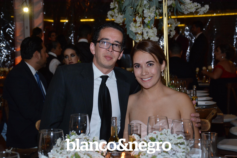 Susana y Emmanuel 118