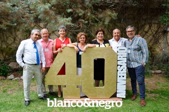 40 Aniversario 057