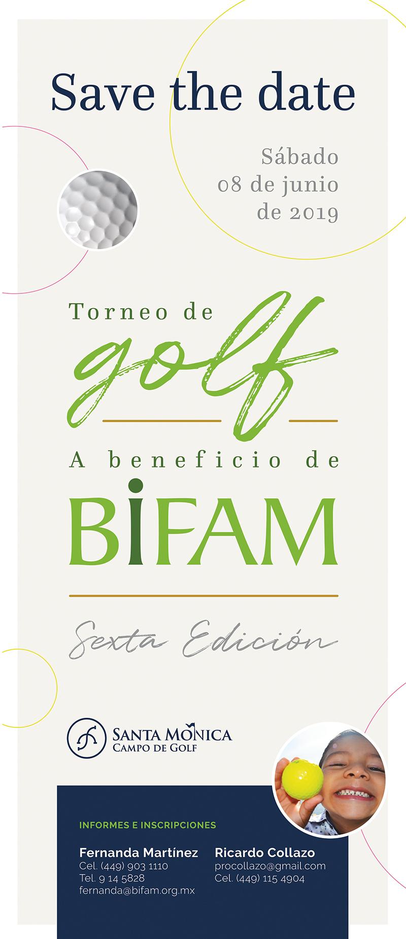 BIFAM